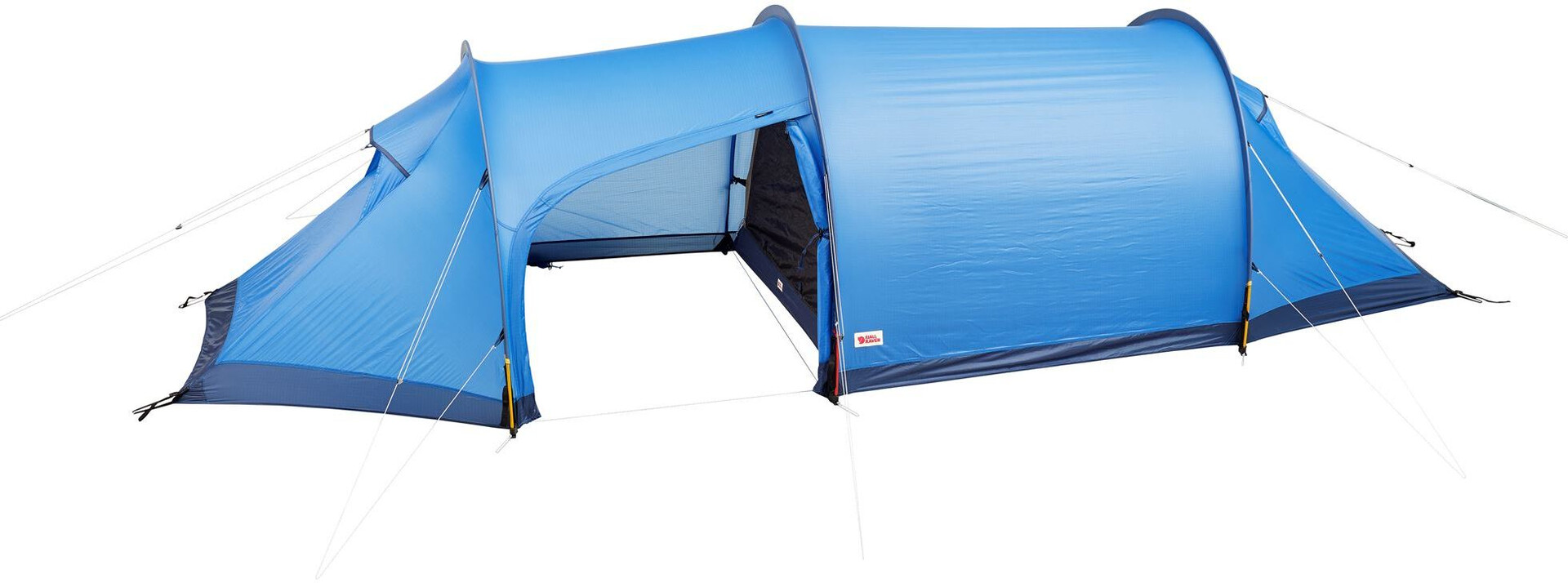 Fjällräven Abisko View 2 Tent, pine green l Online outdoor